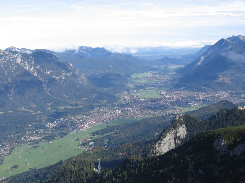 tl_files/pse-conferences/layout/View of Garmisch-Partenkirchen from Osterfelderkopf.JPG