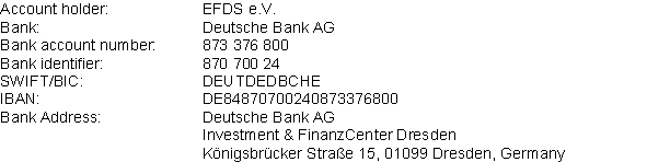 tl_files/pse2014/Downloads/BankDaten-DeutscheBank.jpg